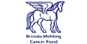 The Brenda Mehling Cancer Fund (BMCF)