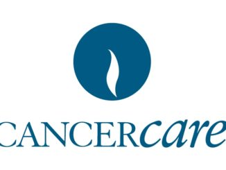 CancerCare Free Resources for Cancer Patients