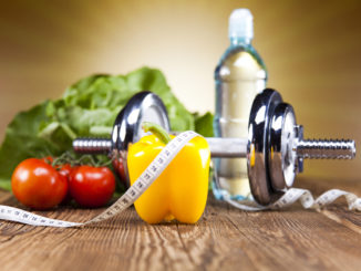 Free Food, Fitness & Nutrition programs for cancer patients