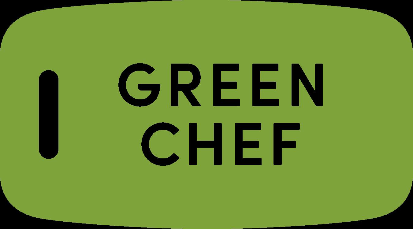 GreenChefLogo