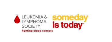 Leukemia and Lymphoma Society National Copay Assistance Program for Cancer Patients
