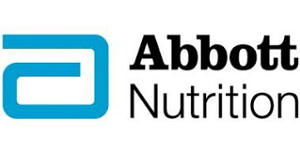 Abbott Nutrition's Patient Assistance Program