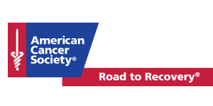 The American Cancer Society Road to Recovery Program