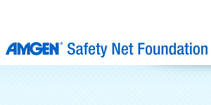 amgen safety net foundationlogo