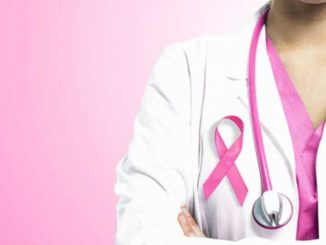 Reduce the risk of breast cancer by 40%