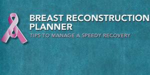 BreastRecon USA