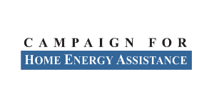 free home energy assistance for cancer patients
