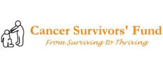 cancersurvivorsfundlogo