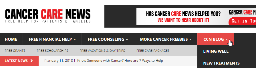 ccn_blog_free_help_for-cancer_patients