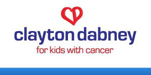 Clayton Dabney Foundation
