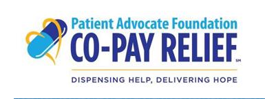 copay-relief-patient-advocate-foundation