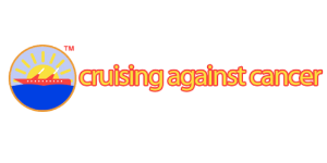 Cruising Against Cancer