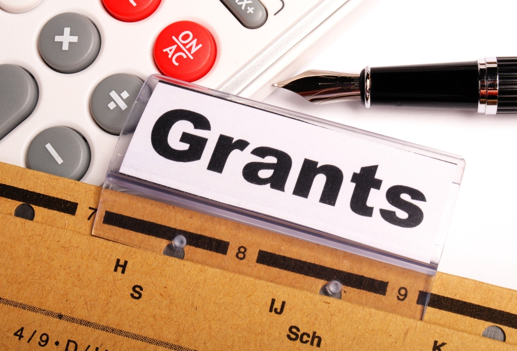 Cancer Patient Grants