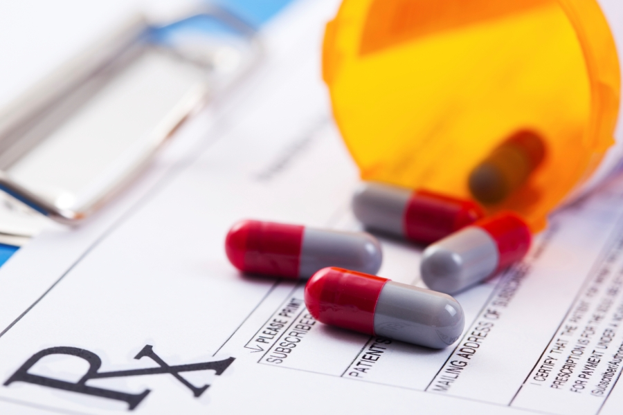 Prescription Assistance Programs for Cancer Patients