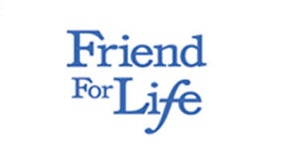 Friend for Life Free support network for cancer patients and families