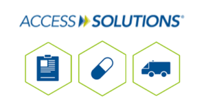 Genentech Access Solutions
