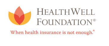 healthwell-foundation financial resources for cancer patients and families