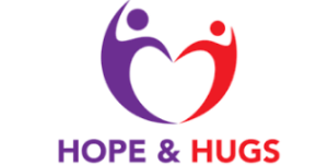 Hope and Hugs Free Port Pillows for Cancer Patients