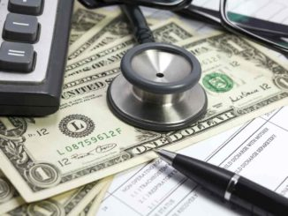 Cancer Patients: Help with premiums, copays and deductibles.