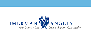 Imerman Angels free peer counselors for cancer patients