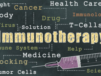 immunotherapy and cancer