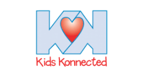 Kids Konnected