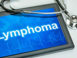 FDA approves new lymphoma treatment
