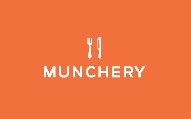 Munchery Meal Delivery for Cancer Patients