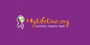 My life line Free online support community