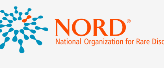 National Organization for Rare Disorders (NORD)
