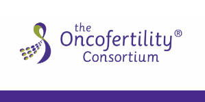 free fertility services for cancer patients