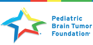 Pediatric Brain Cancer Foundation Scholarships