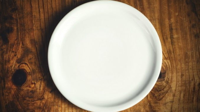 Getting meals on the table when you are going through cancer treatments