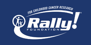 The Rally Foundation
