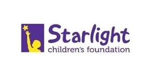 Starlight Children's Foundation Wishes Program