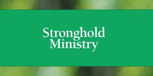 strongholdministrylogo