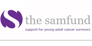 The Samfund for Young Adult Survivors of Cancer