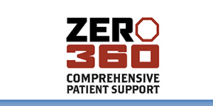 Patient Advocate Foundation (PAF) Zero360