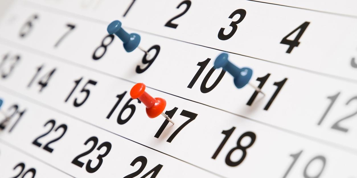 2018-Cancer-Awareness-and-Prevention-Calendar