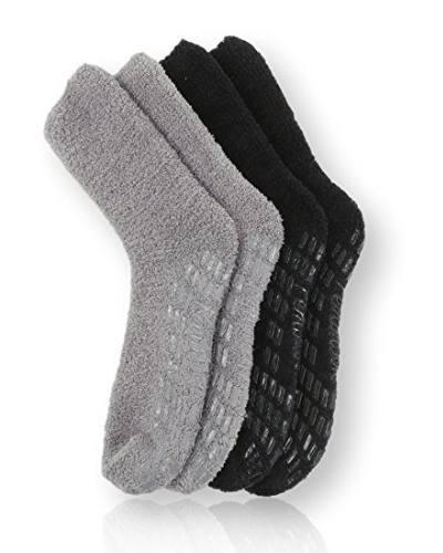 cozy-nonslip-2pack-fuzzy-socks2