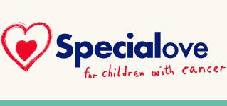 Special Love Scholarship Program