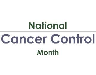 National-Cancer_Control-Month-April-2018