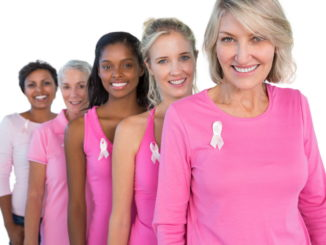 Breast Cancer Freebies