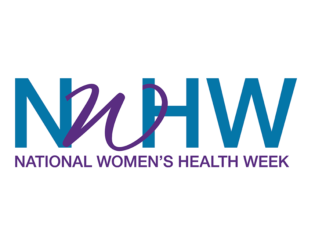 National Womens Health Week Free Cancer Screenings