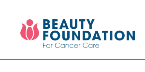 Beauty Foundation for Cancer Care Free Grants for Cancer Patients