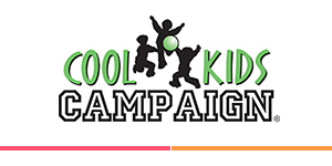 Cool Kids Campaign Free Care Packages for Cancer Patients