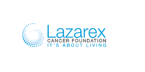 Lazarex Free Clinical Trial Matching and Financial Support for Cancer Patients