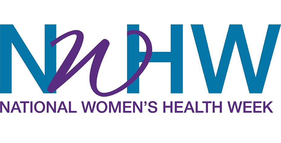 National Women's Health Week Free Cancer Screening