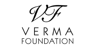 The Verma Foundation: Free Cap wigs for People with Cancer