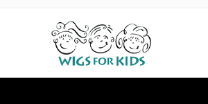 Free Wigs for Children with Cancer